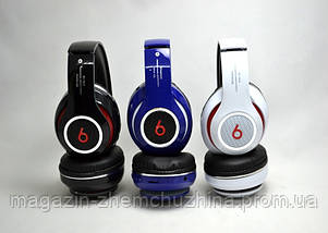 Наушники Bluetooth Beats STN-13L, фото 3