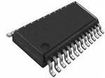 Микроконтроллер SX28AC/SS-G SSOP28