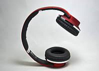 Наушники-Колонка с оголовьем MH-1 Bluetooth (2 в 1)