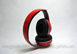 Наушники Monster Beats STN-13 с Bluetooth, фото 3