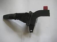 Переключатель света поворотов 3 Ford Scorpio Форд Скорпио