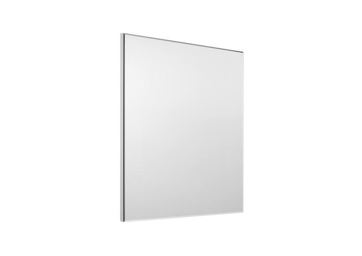 Зеркало ROCA DEBBA  50 см