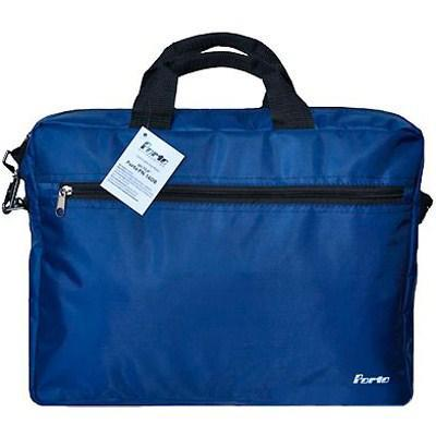 Сумка для ноутбука PORTO 15.6 Computer Bag (PN16DB)