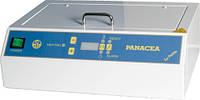 Стерилізатор сухоповітряний 3л Panacea La Petite