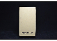 Портативный аккумулятор Samsung 20000 mAh