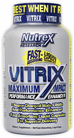 Витрикс Nutrex Research Vitrix 180cap