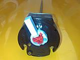 Терморегулятор в бойлер 16 А/220В производство Италия THERMOWATT, фото 2