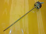 Терморегулятор в бойлер 16 А/220В производство Италия THERMOWATT, фото 3
