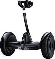 Самобалансирующийся скутер Ninebot XIAOMI mini Black черный оригинал Гарантия!