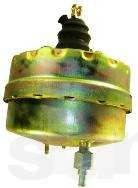 Усилитель тормозов вакуумный УАЗ 452.469