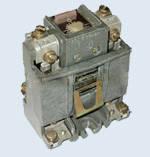 Реле тепловые ТРН-25, фото 2