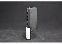 Портативный аккумулятор KVP 20000 mAh