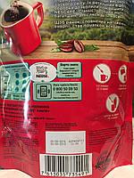 Кофе Nescafe Classic 120 грамм, Кофе растворимый Nescafe Classic120 г гранулированный. Розничные цены уточнять