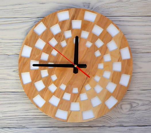 Часы настенные  Marrakesh
