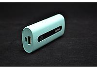 Портативный аккумулятор Remax 5000 mAh