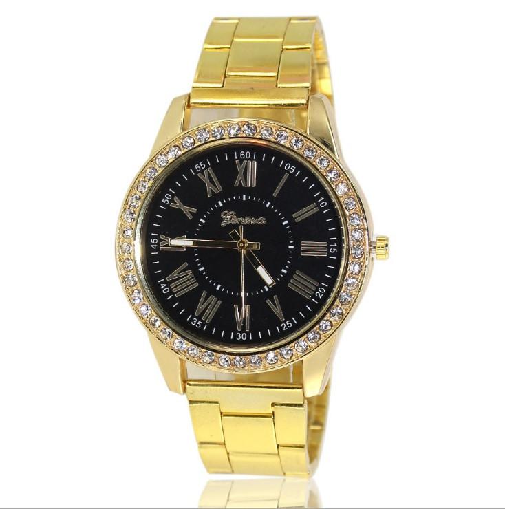 Москва продать золотые часы рф тут ломбард