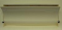 Приточные форточки, приточные клапана 3000 м3