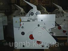 Универсальная делительно-закаточная машина Б4-58, фото 2