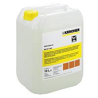 Karcher RM 811 Asf, 20 L