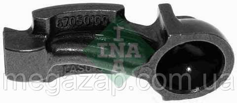 Рокер клапана Lanos, Nexia, Espero, Tacuma