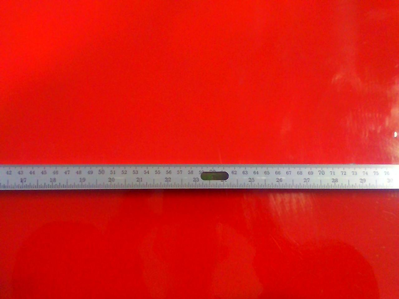 К-272-050 Уровень алюминиевый 82B  500мм