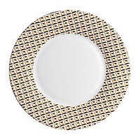 Десертная тарелка Loft Abacco, 22 см Luminarc L1073