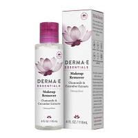 Средство для снятия макияжа Derma E