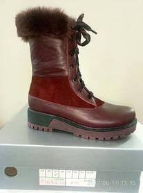 Обувь женская тм A&A