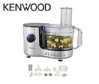 Кухонный комбайн Kenwood FP126 Food Processor кухонний, фото 1