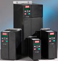 Ремонт преобразователей частоты ф. Danfoss VLT2800