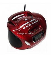 Радио GOLON RX 627