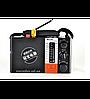 Радио COLON RX BT-05, фото 2