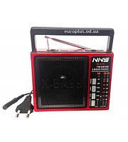 "Радио ""NSS"" NS-215U"