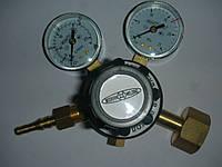 Регулятор давления АР-40/У-30