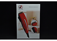 Машинка для стрижки PROMOTEC PM-356