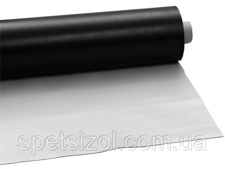ПВХ Мембрана  Баудер / Bauder ТЕРМОФОЛ М15 1,5мм, армированная полиестеровой сеткой, фото 1