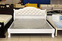 Кровать 160х200  47-2-5-1