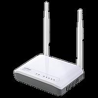 Wi-Fi роутер Edimax BR-6428, фото 1