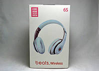 Наушники Beats 6S Wireless