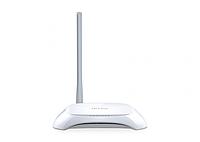 Wi-Fi роутер TP-Link WR-720