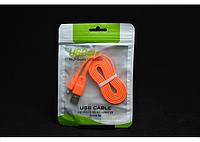 USB кабель ZB-16 Iphone