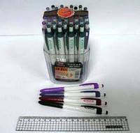 """Ручка шариковая автомат """" Winning"""" WZ-2069 в пласт"""