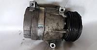 Компрессор кондиционера 2.5DCI rn Renault Master II 1998-2010