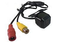 Автомобильная камера заднего вида E313