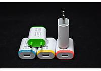 Адаптер USB 138TR 1A