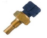 Датчик температуры антифриза  FORD Transit 92-00 2.5D-TDI (синий) EQY 9169