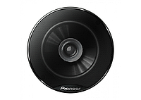 Акустика Pioneer TS-G1315