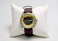Часы Rolex Механика
