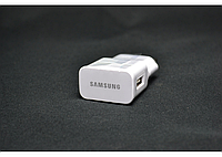 Адаптер Samsung 1A (Charger Adapter)