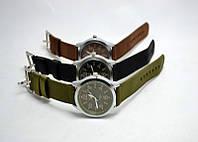 Часы SEIKO 5 Sport